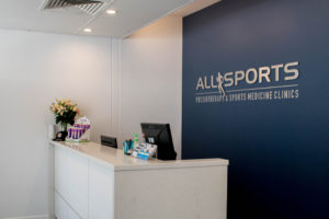 Allsports-Podiatry-Calamvale-clinic-1000-x-667