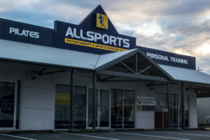Allsports-podiatry-jindalee-clinic-1000-x-667