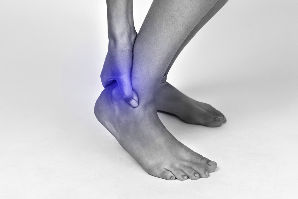 allsports-podiatry-conditions-PTTD-1000-x-667