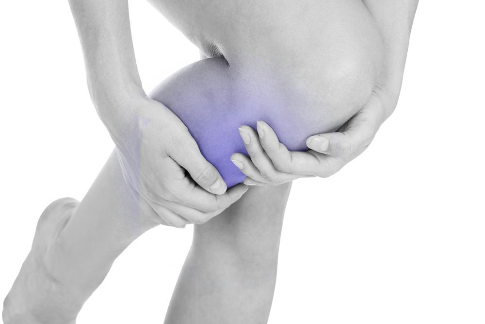 allsports-podiatry-conditions-shin-splints-1000-x-667