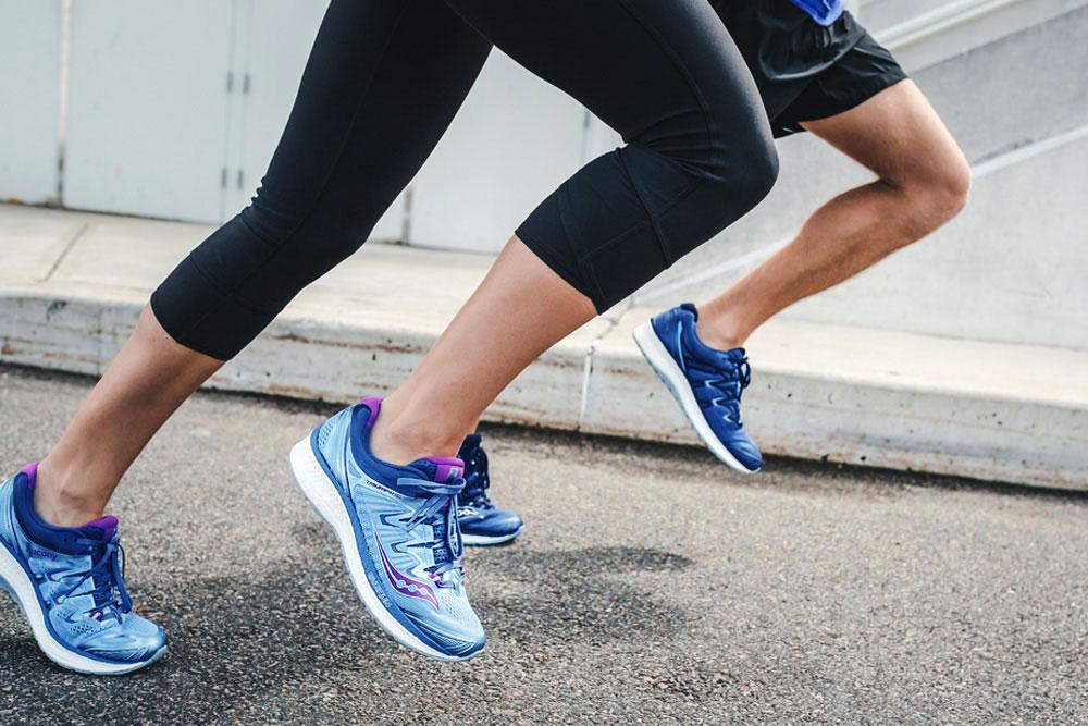 allsports-podiatry-footwear-assessment-1000-x-667