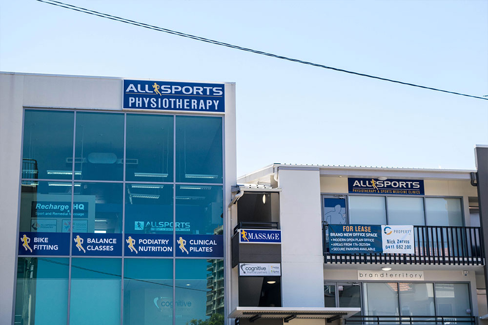 allsports-podiatry-kangaroo-point-clinic-1000-x-667