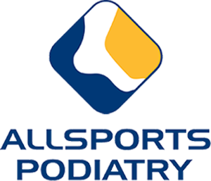 Allsports Podiatry - Sports & General Podiatry Care