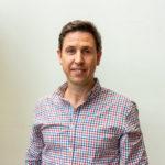 Craig Page - Podiatrist