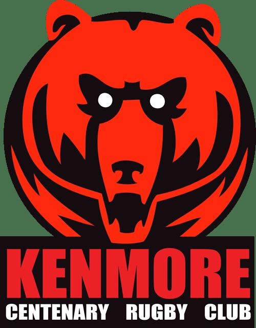 Kenmore Bears