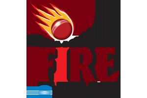 Queensland Fire