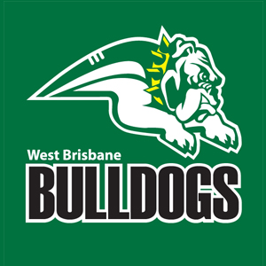 West Brisbane Bulldogs