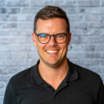 Patrick McMahon - Podiatrist